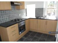 1 bedroom flat in St Georges Quay, Lancaster, LA1 (1 bed)