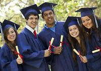 HIGH SCHOOL CREDIT COURSE for 1st SEMESTER @ LOW FEES $200 OFF