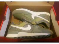 Nike air Pegasus '89 brand new on box. £70 RRP