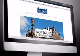 WEBSITE DESIGN / LOGO DESIGN / ALL GRAPHIC DESIGN / UK BASED