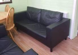 3+2 seater sofas
