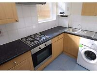 Furnished 2 bedroom property to rent
