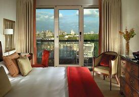 3 bedroom flat in Ashburn Place, South Kensington