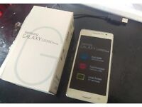Samsung Galaxy Grand Prime, Unlocked andNew!!!