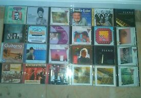 music cd old music must see