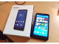 Sony Xperia E4,Unlocked and New!!!