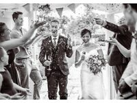 Wedding Photography | Wedding Photographer | Video | FROM £495