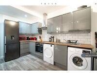 1 bedroom in Baker Street, Alvaston, Derby, DE24 (#1092548)