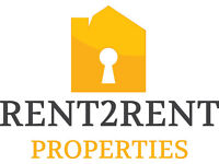 LANDLORDS NEEDED......RENT TO US .....EXTRA INCOME NO FEES NO HASSLE