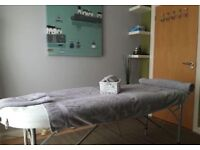PROFESSIONAL MALE MASSEUR TRAVELLING IN CORNWALL