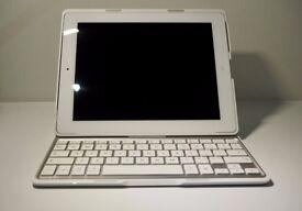 Apple iPad 2 WiFi and Cellular