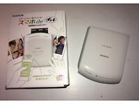 Instax Share SP-1 portable wireless printer