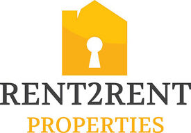 GUARANTEED RENT ..... WITH FREE MAINTENANCE...... £0 FEES