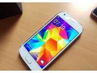 Samsung Galaxy Ace 4, Unlocked and New!!!