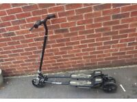 Zip Scooter adult size