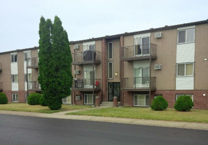 2 Bedroom Apartment For Rent Move In Immediately 2