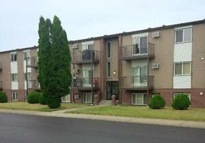 2 Bedroom Apartment for rent Move in  Immediately