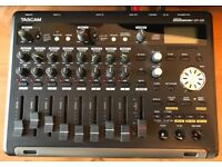 Home Recording Equipment for Sale