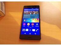 Sony Xperia Z3, unlocked