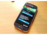 Samsung Galaxy Ace 4, Unlocked