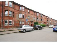 2 Bed Furnished Apartment, Earl Street