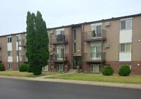 June and July Rent Free Samuel Grove -1 Bed Suite - Medicine Hat