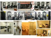 Lease for sale Hairdressers Barber Beauty shop