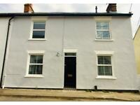 Fantastic Room to Let in Didcot