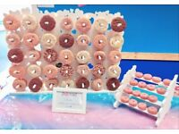 Candy Cart / Donut Wall for Hire