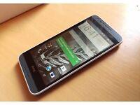 HTC DESIRE 620, UNLOCKED