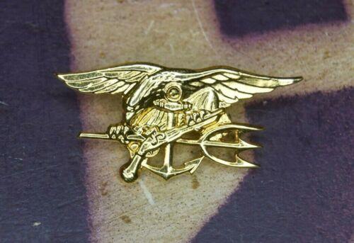 Original Vietnam War 1960