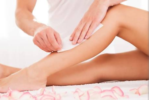 Waxing special!!! Dont miss out Dandenong Greater Dandenong Preview