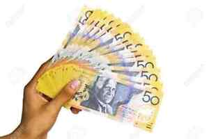WE BUY ALL UNWANTED VEHICLES! $ $ $ Campbelltown Campbelltown Area Preview