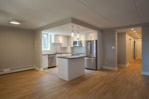 3 Bed 2 Bath - Westmount - First Class Finishings - Washer/Dryer