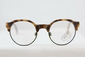 GREAT VINTAGE INDO EYEGLASSES BRILLE NEW OLD STOCK!! - <span itemprop='availableAtOrFrom'>Vienna, Österreich</span> - GREAT VINTAGE INDO EYEGLASSES BRILLE NEW OLD STOCK!! - Vienna, Österreich