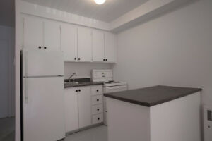 Walk to McGill - Milton Park -Studios available - All Included