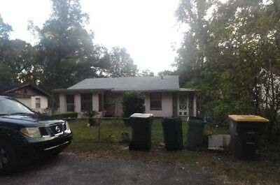 For Sale 2 Bdrm | 1 Bath 788sqft Home in Jacksonville, Fl