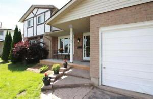 143 NORTHGATE Drive Welland, Ontario