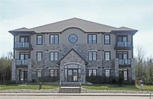 52 MAGNOLIA WAY UNIT#201 Kemptville, Ontario