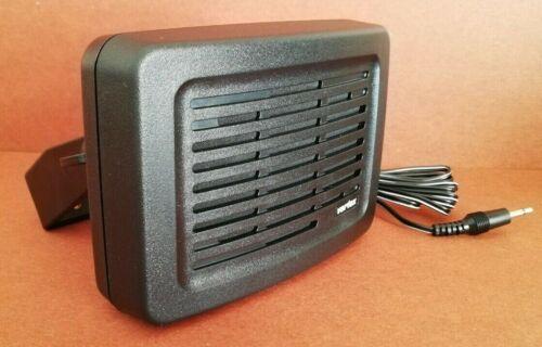 MOTOROLA Vertex Standard MLS-100 External Speaker VX-2100 VX-2200 Two Way Radios