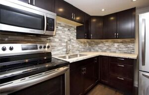 ***BRAND NEW*** 3 Bedroom Apartment For Rent(Non-Smoking)