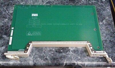 CISCO Slot Filler Panel 15454-BLANK ()