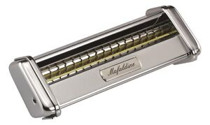 MAFALDINE-CUTTER-ATTACHMENT-FOR-MARCATO-ATLAS-150-NEW