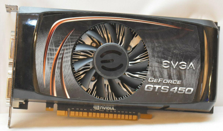 max 01G-P3-1563-AR EVGA NVIDIA GeForce GTX 560 Ti GDDR5 SDRAM PCI 1GB // 1GB