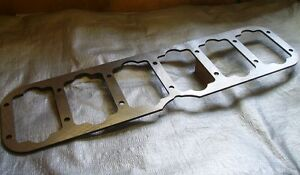 Chrysler-265-245-Hemi-Main-Cap-Girdle-stroker-race-Chrys-Valiant