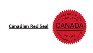 RED SEAL EXAM SERVICE