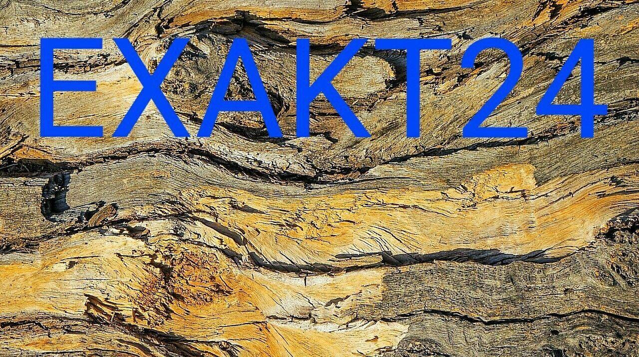 EXAKT24