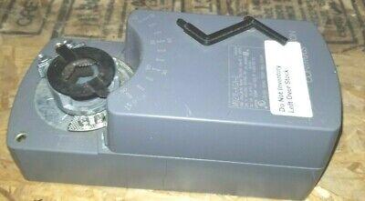Johnson Controls M9216-aga-2 Actuator New No Box