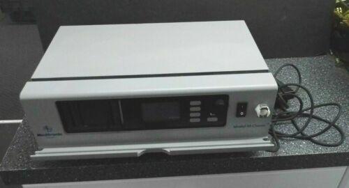 MEDTRONIC SOLAN 232342 MODEL 30 CLASSIC PNEUMATONOMETER W/ TONOGRAPHY