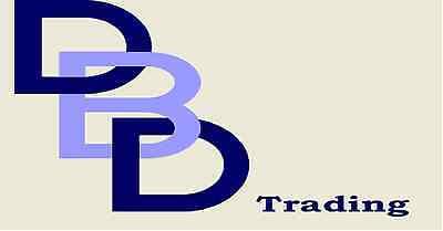 db direct trading